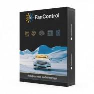 FanControl B2