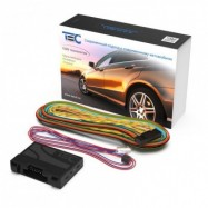 TEC electronics Filter-U2