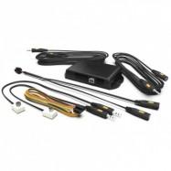 TEC electronics Интерком TEC-4590